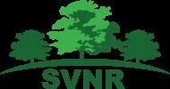 Stichting Vrijwilligers Natuuronderhoud Ruurlo
